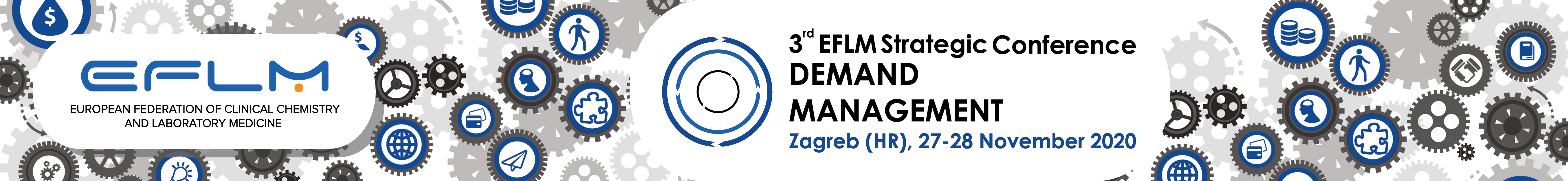 eflm-strategic-conference